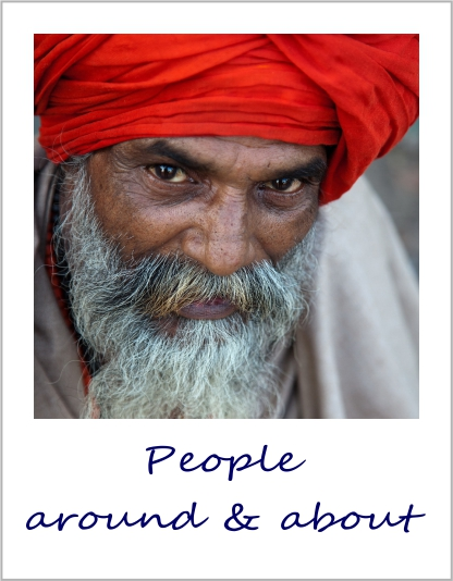 Gallery icon - people around & about.jpg