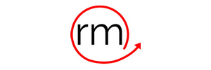 photomessenger - rm icon.jpg