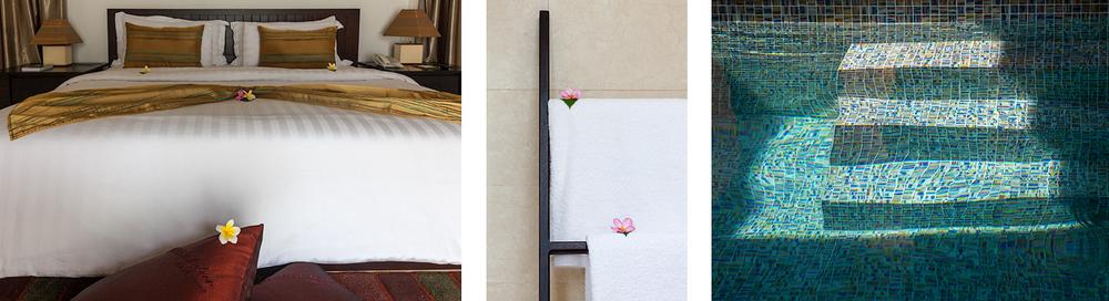 Hotel comp 2.jpg