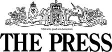 the-press-logo.png