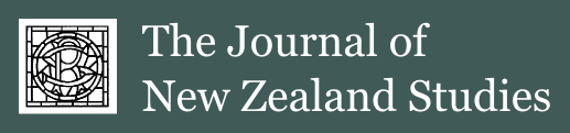 journal-of-new-zealand-studies-logo.png