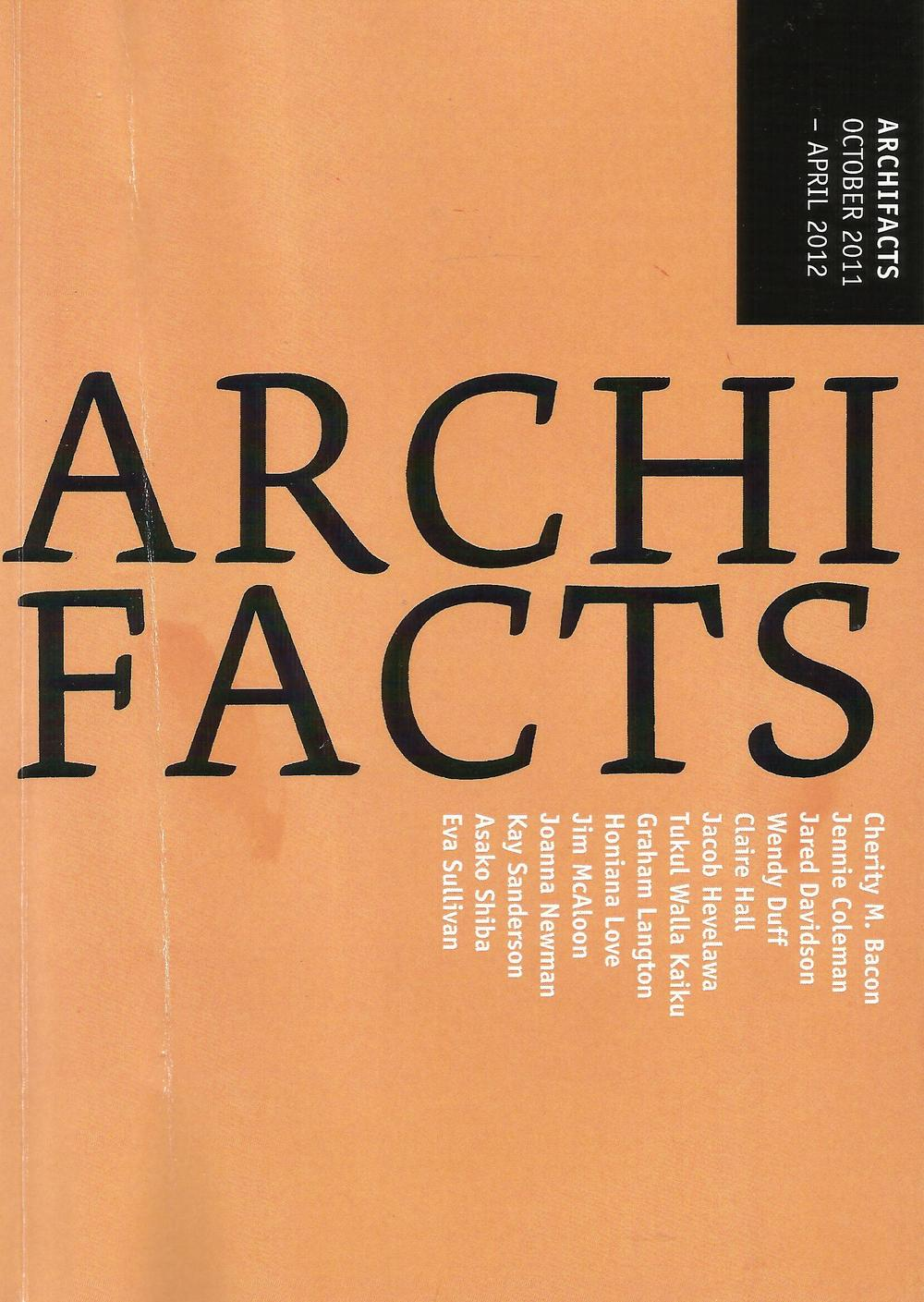 archifacts-cover.jpg