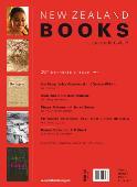 nz-books-cover.jpeg