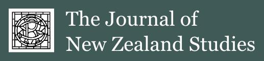 journal-of-new-zealand-studies-logo.png