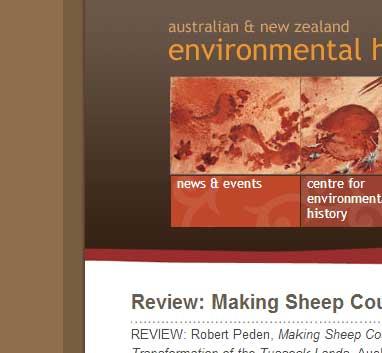 environmental-history-websi.jpg