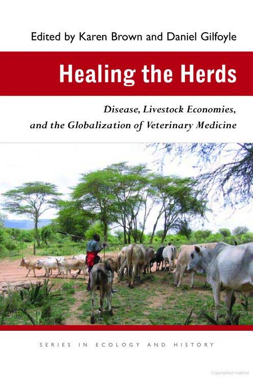 healing-the-herds-cover.jpg