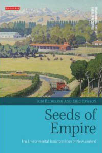 seeds-of-empire-cover.jpg