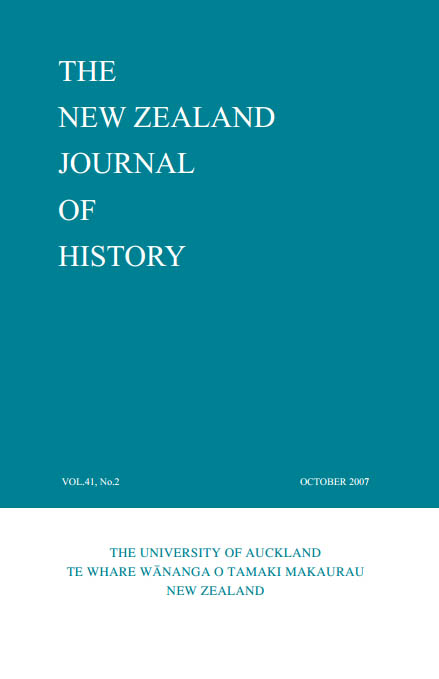 new-zealand-journal-of-history-cover.jpg