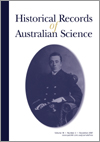 historical-records-of-australian-science-cover.jpg