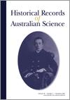 historical-records-of-australian-science-cover.jpg