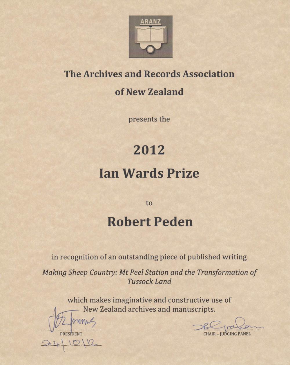 ian-wards-prize.jpg