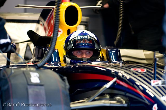 bamf_gass_coulthard.jpg