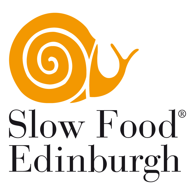 Slow Food Edinburgh