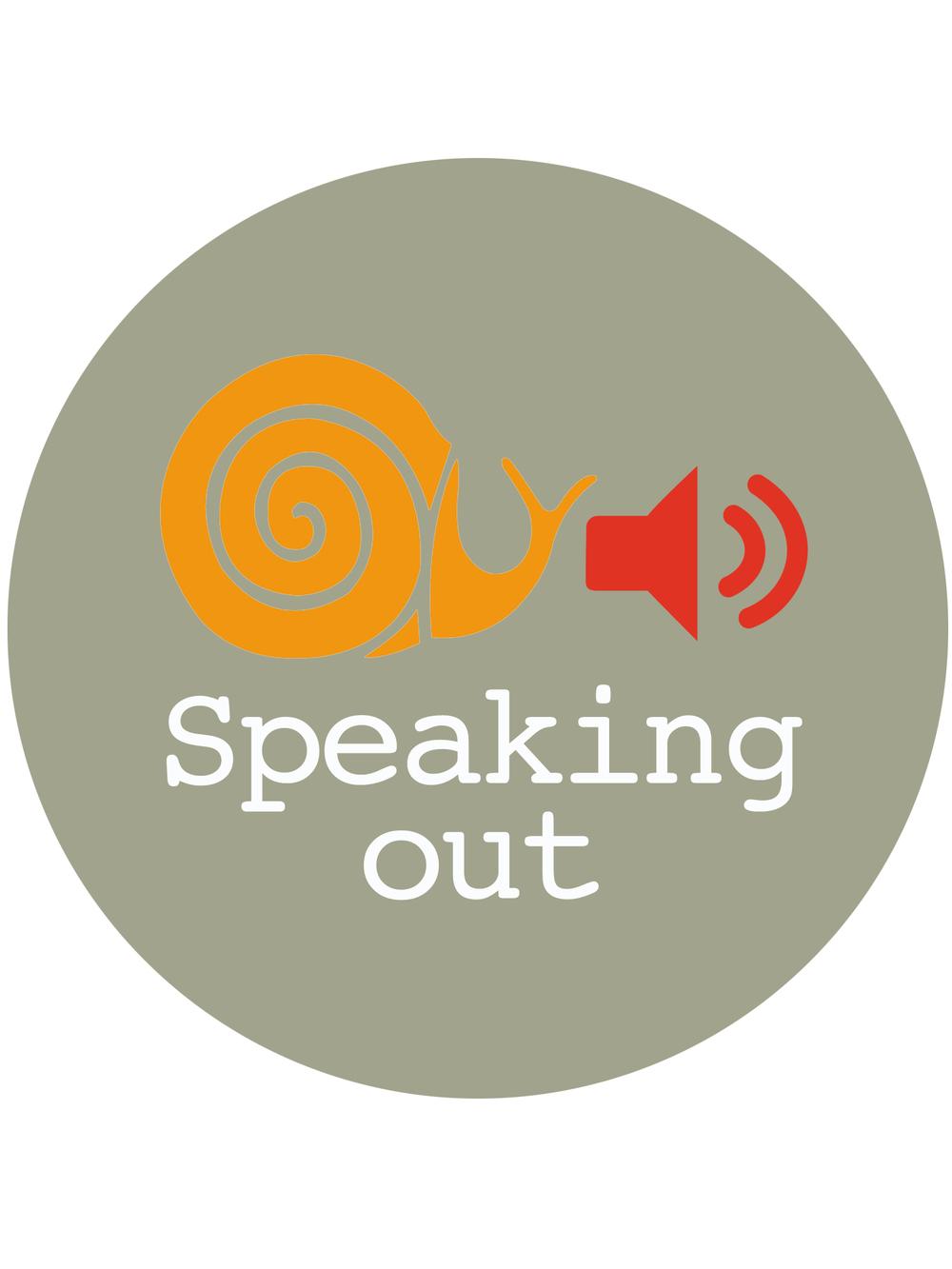 speakingout5.jpg