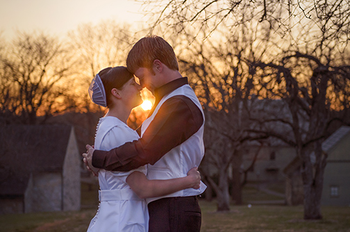 Wedding at Sunrise.jpg