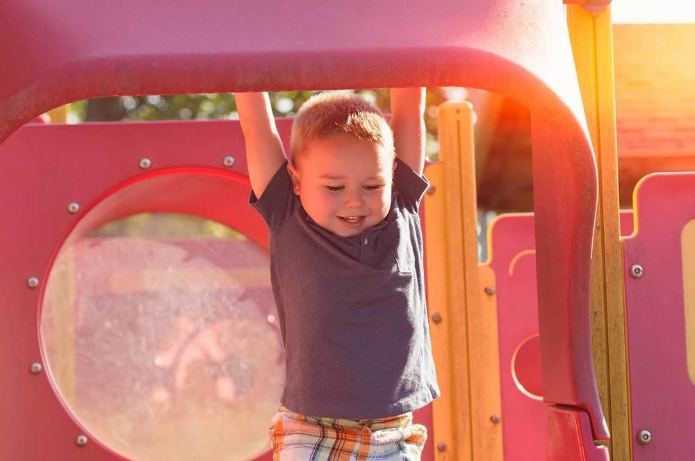 kid_playground.jpg