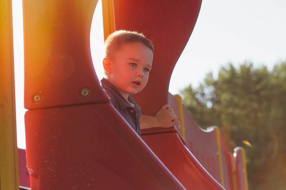 kid_slide.jpg