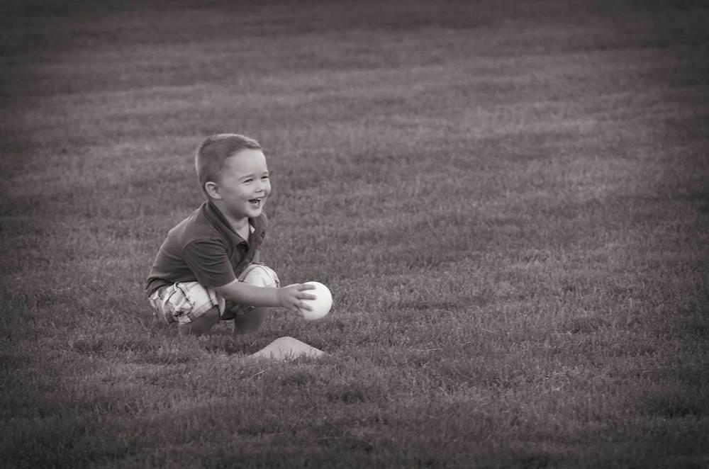 boy_baseball.jpg
