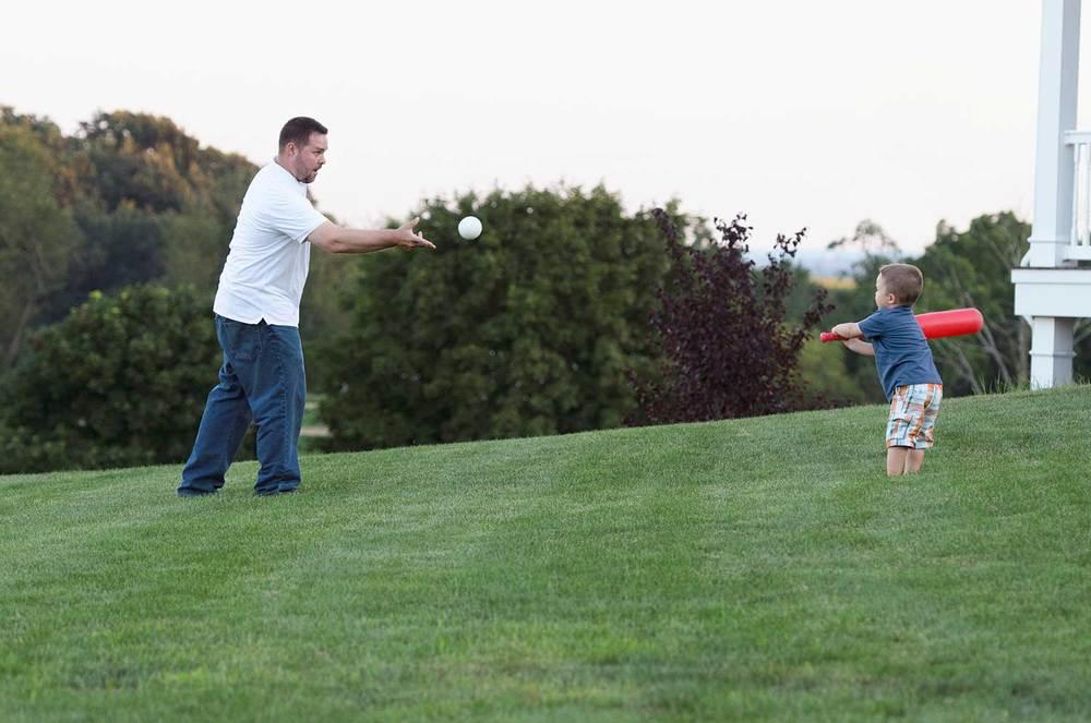 father_son_baseball.jpg