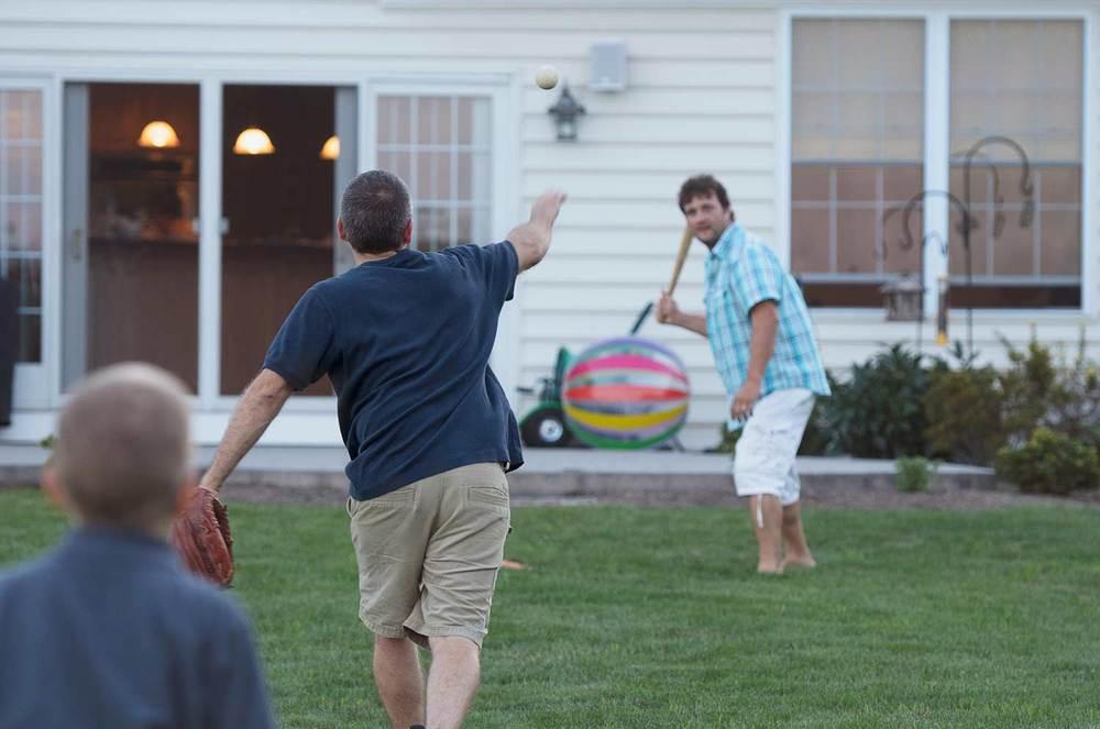 family_baseball.jpg
