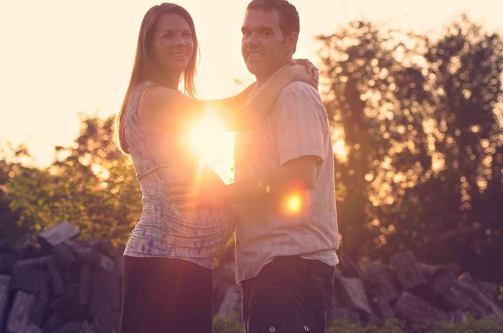 maternity_sunflare.jpg