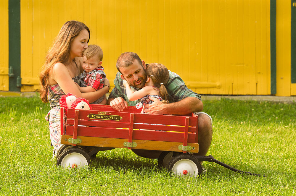 Family_RedWagon.jpg
