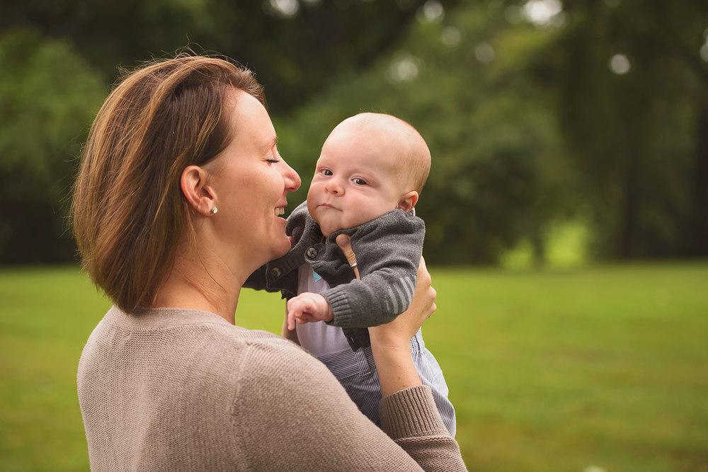 mom_baby_smile.jpg