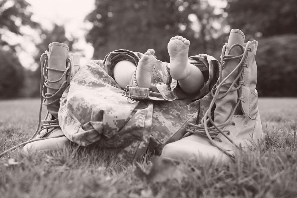 baby_feet_lanyard.jpg