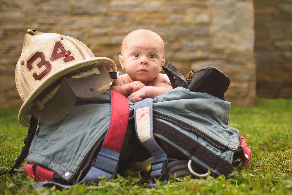 baby_fireman.jpg