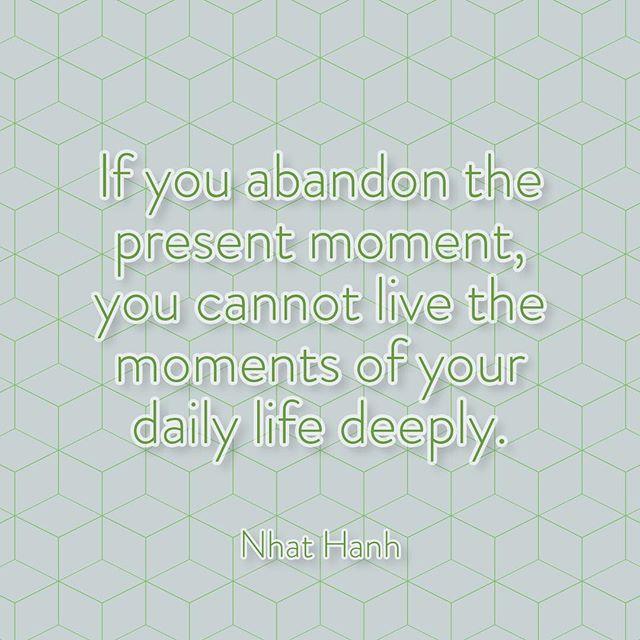 Live in the moment . .  #liveinthemoments #liveinthemoment❤️ #momentstocherishforever #momentslikethis❤️ #dontmissamoment #mcprophoto #momentscaptured #momentsintime #quotesaboutlife #quotestoliveby #momentsandmemories #theseareyourmoments #liveforthesemoments💕