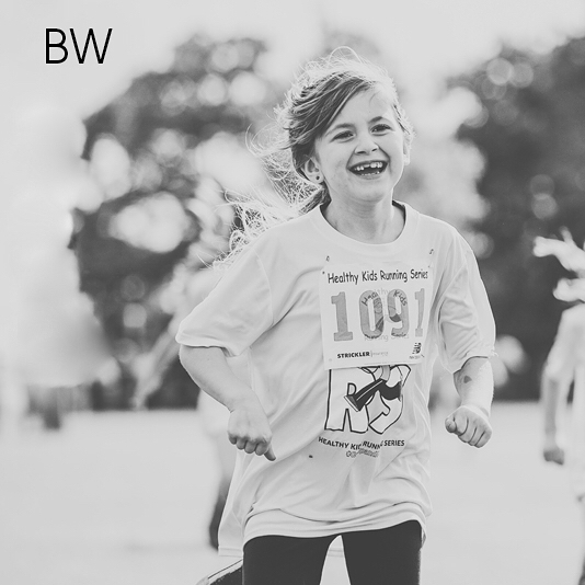 Big smile here at this past spring's Healthy Kids Running Series - Eastern Lebanon County, PA Kids run. Which do you prefer? #blackwhiteorcolor #blackwhitepic #blackwhitephotos #blackwhitepicture #lancasterpaphotographer #uchoose #urchoice #timeless_shots #timelessphotography #timelessphotos #timelessphoto #runningphotos #runningphotography #runningphotographer