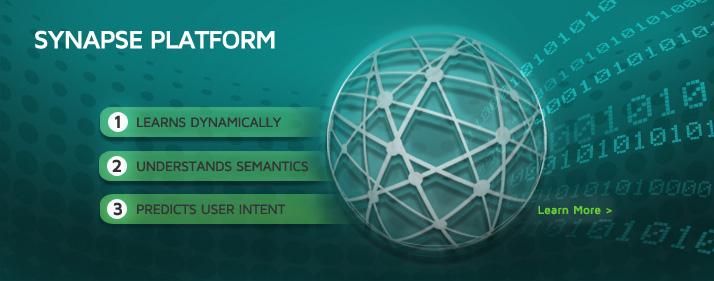 WEB BANNER Client: Kontera Technologies