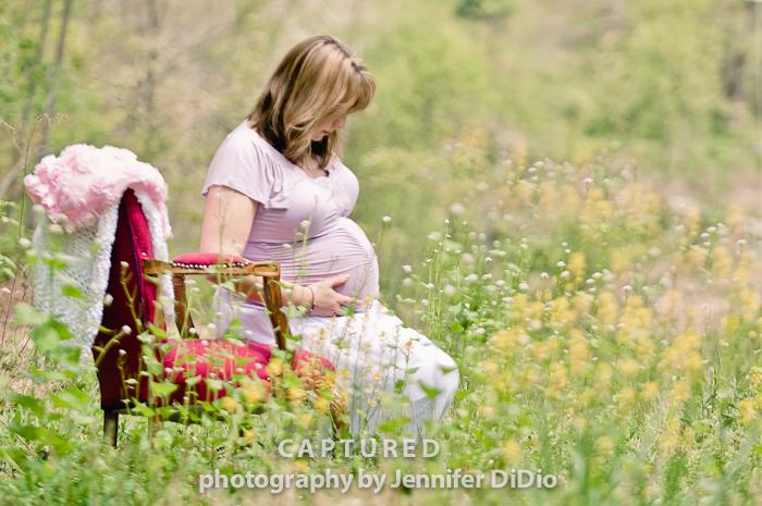 Sackett-Maternity-24.jpg