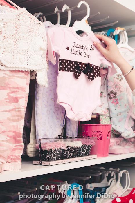 Sackett-Maternity-6.jpg