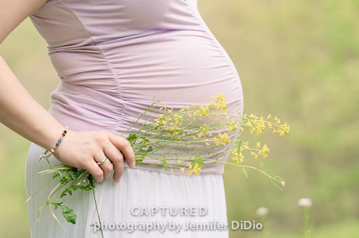 Sackett-Maternity-36.jpg