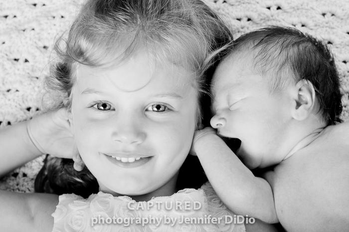 Eckrote-newborn-8.jpg