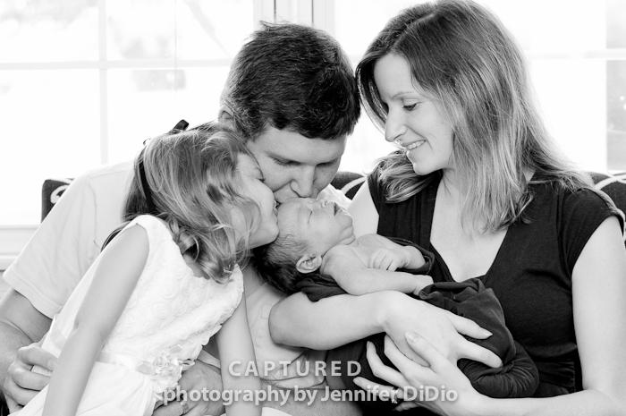 Eckrote-newborn-18.jpg