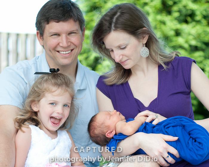 Eckrote-newborn-12.jpg