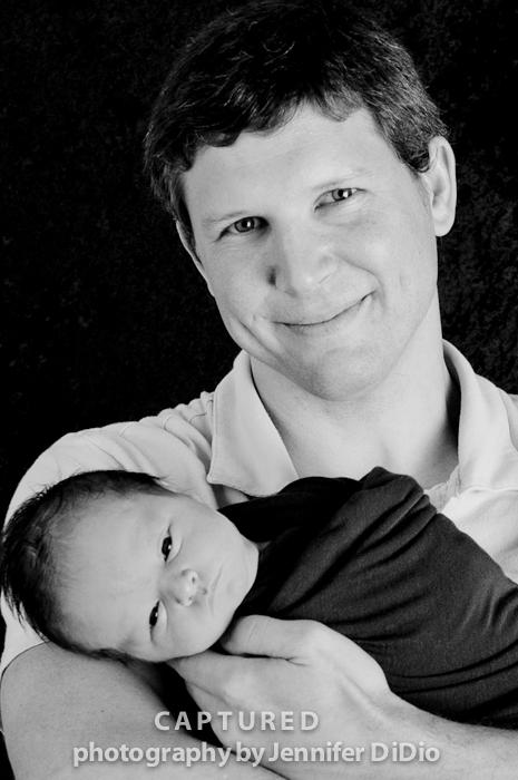 Eckrote-newborn-22.jpg
