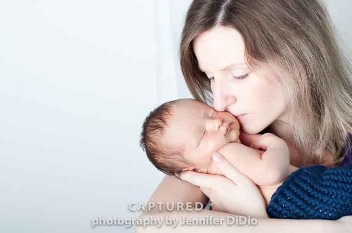 Eckrote-newborn-36.jpg