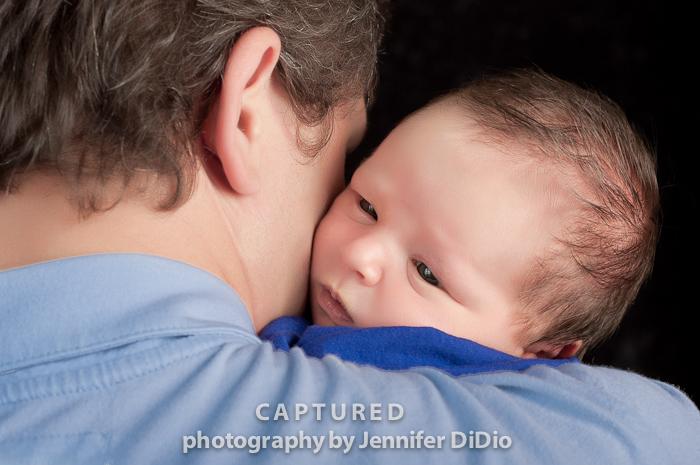 Eckrote-newborn-24.jpg