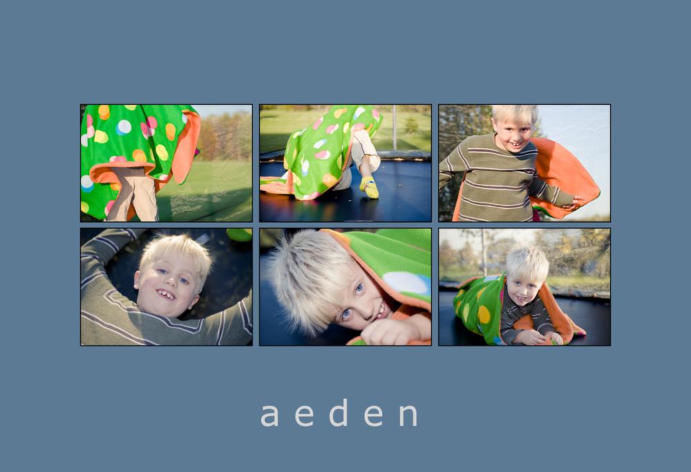 aeden-1.jpg