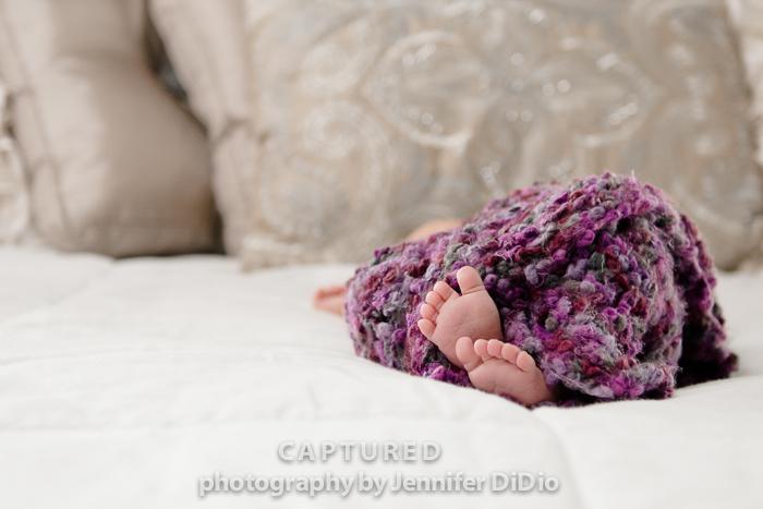 Yanda-Newborn-176.jpg
