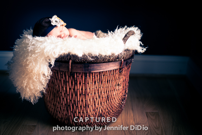 Yanda-Newborn-145.jpg