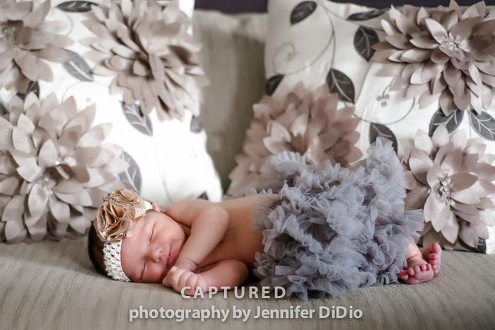 Yanda-Newborn-105.jpg