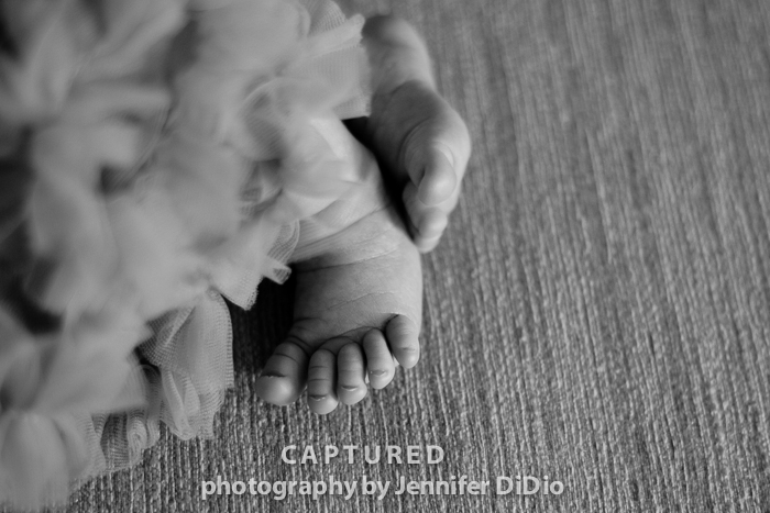Yanda-Newborn-108.jpg