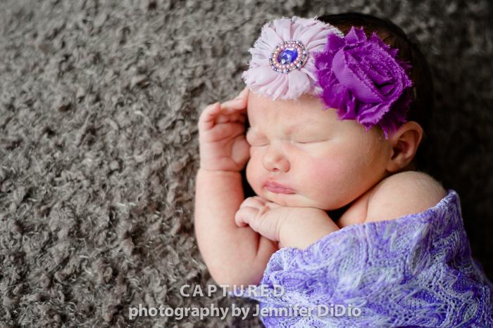 Yanda-Newborn-110.jpg