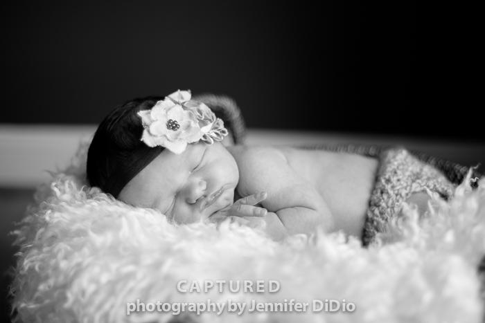 Yanda-Newborn-144.jpg