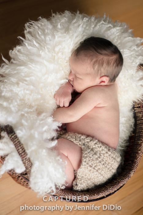 Yanda-Newborn-153.jpg