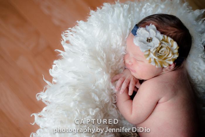 Yanda-Newborn-150.jpg
